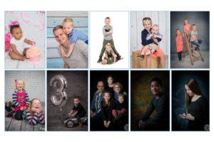 collage-studio-achtergronden
