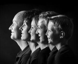 gezinsfoto-en-profil
