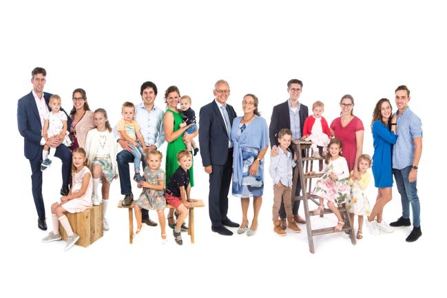 sam-gezinnen-goed-3